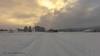 20171129001154 (koppomcolors) Tags: koppomcolors vinter winter snö snow värmland varmland sweden sverige scandinavia