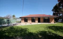 17 Mason Street, Wagga Wagga NSW
