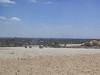 Meseta de Gizah, Egipto (Edgardo W. Olivera) Tags: meseta gizah guiza giza caballo horse carro cairo saqqara panasonic lumix gh3 edgardoolivera microfourthirds microcuatrotercios egipto egypt pyramid keops kefren pirámide funerarycomplex complejofunerario desert sand ancient mediooriente orientepróximo middleeast