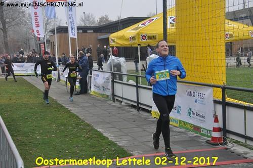 Oostermaetloop_Lettele_02_12_2017_0475