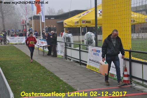 Oostermaetloop_Lettele_02_12_2017_0354