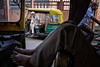 Tuk-tuks in Varanasi (puuuuuuuuce) Tags: india varanasi tuktuk feet visipix visipixcollections