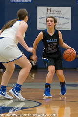 GBB Valley Cath at Blanchet 12.1.17-34