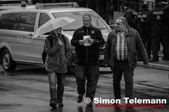 07 (SchaufensterRechts) Tags: pegida afd asylpolitik antifa sachsanhalt sachsen identitärenbewegung ifs 1 prozent fsn tv bachmann demo deutschland neonazis npd