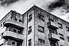 Split, Croatia (Kevin R Thornton) Tags: d90 2017 travel city split croatia europe architecture mediterranean splitskodalmatinskažupanija hr hotelambasador