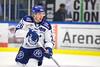 Patrik Norén 2017-12-02 (Michael Erhardsson) Tags: leksand lif leksands if hockeyallsvenskan 2017