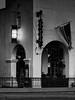 Santa_Barbara_20171203_14-NIK.jpg (RPA-Home) Tags: dusk santababara blackwhite cityscape casablanca statestreet