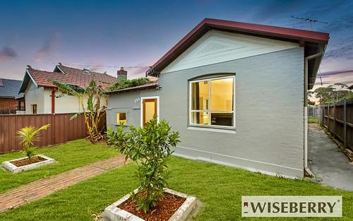 359 Hume Hwy, Bankstown NSW 2200
