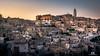 Matera (Abulafia82) Tags: pentax pentaxk5 k5 ricoh ricohimaging 2017 abulafia vacanze holydais paesaggio landscape suditalia southitaly