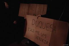 ©ANAVIOTTI_duquesa-4