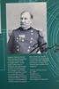 IMG_0783 (Equina27) Tags: me maine military defensive exhibit interpretation signage nhl