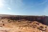 IMG_8725.jpg (patrick t ngo) Tags: arizona coloradoriver grandcanyon horseshoebend landscape nature outdoors page statepark