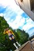 Cindy (3) (Megsfa) Tags: cosplay cosplayer cindy cindyfinalfantasy cindyfinalfantasy15 final fantasy 15 cindyfinalfantasy15cosplay video game videogamecosplay finalfantasy15 girl anime manga videogame photograoher conphotographer cosplayphotographer