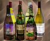 17-449 (lechecce) Tags: 2017 stilllife wine wineart abstract flickraward awardtree trolled sharingart art2017