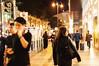 Take Me Somewhere I Belong (Bright Ideas with Chan Udarbe) Tags: 30mm 50150mm d5000 nikon sigma adobe f14 f28 hongkong lightroom niksoftware photoshop