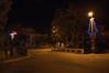 Ψίνθος (Psinthos.Net) Tags: χριστούγεννα christmas christmas2017 χριστούγεννα2017 ψίνθοσ psinthos christmasornaments χριστουγεννιάτικαστολίδια στολίδια ornaments night βράδυ νύχτα βράδυχειμώνα χειμωνιάτικηνύχτα νύχταχειμώνα χειμωνιάτικοβράδυ δεκέμβρησ δεκέμβριοσ december winter χειμώνασ χριστουγεννιάτικοστολίδι στολίδι ornament christmasornament vrisi vrisiarea vrisipsinthos βρύση περιοχήβρύση βρύσηψίνθου βρύσηψίνθοσ δρόμοσ road πλακόστρωτο πεζοδρόμιο sidewalk pavement railings κάγκελα γεφύρι bridge