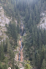 IMG_0702 (tecumseh1967) Tags: 2016 borsa nationalpark rodnagebirge rotel rumänien wanderung wasserfall wasserfallderpferde rollendehotel