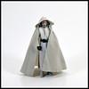1 Year In A Toybox 3, 336_365 - Luke Skywalker (Corey's Toybox) Tags: actionfigure figure toy starwars hasbro luke lukeskywalker movie