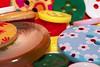 Buttons (Ghazghul) Tags: nikon d300s sigma 105mmf28exdg sigma105mmf28exdg macro button buttons buttonsandbows macromondays explored
