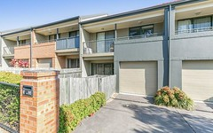 Unit 11, 1 Durham Street, Mayfield NSW
