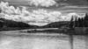 untitled shootYellowstone & TetonsDSC_701100085June 17, 2017-Edit.jpg (ColinDixon) Tags: nationalpark usa landscape grandtetons lanscapes