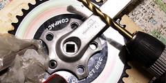 Cycles_214_N°030_2017_PF_Concours_Rats&Roll_Dirtsco_0077 (wapdawap - Cycles 214) Tags: pignonfixecom dirtsco crappy vintage mtb rusty disco rat style discoporn porn shimano vélo roue