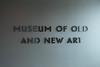 Museum of Old and New Art (erikogan) Tags: australia museumofoldandnewart tasmania monamuseum
