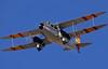 2032-DR (Mariano Alvaro) Tags: de havilland 89 drag dragon rapide fio cuetro vientos aviones clasicos helices