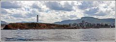 Weekend Sail (tim_kavanagh) Tags: wollongongyachtclub kiama wollongong whales nsw