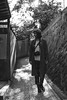 20171031ブラリ尾道-0152 (Gansan00) Tags: ilce7rm2 sony japan autumn landscape snaps 日本 ブラリ旅 10月 hiroshima 広島県 尾道市 onomichi α7rⅱ