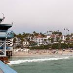San Clemente Pier thumbnail