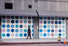 Los Angeles St. | Los Angeles, CA | 2017 ([DV8] David Patrick Valera) Tags: wetzlar summilux50 street losangeles leitzpark davidpatrickvalera dv8street dv8 leica streetphotography rangefinder photographers leitz leicam10 summicron35 humancondition reddot