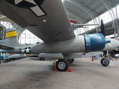 "Douglas A-26B Invader 16 • <a style=""font-size:0.8em;"" href=""http://www.flickr.com/photos/81723459@N04/38150894316/"" target=""_blank"">View on Flickr</a>"