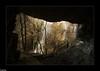 Grotte des Baignoires avec la cascade finale de gouaille - Salins les Bains - Jura (francky25) Tags: grotte des baignoires avec la cascade finale de gouaille salins les bains jura franchecomté
