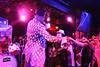 Fishbone's Angleo Moore w/Tabitha- Hunnypot Halloween Party - The Mint LA (KenDrum Images) Tags: tabithatheband themintla themintwestla theokaisisters stephenperkins losangeles music fishbone tabitha livemusic halloweenshow hunnypot hunnypothalloweenshow halloween2017 halloween halloweencostumeparty halloweencostumesmusic angelomoore concertphotos