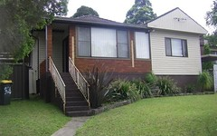 326 Gladstone Ave, Mount Saint Thomas NSW