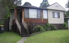 326 Gladstone Ave, Mount Saint Thomas NSW