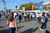 2017_BpMaraton_7330 (emzepe) Tags: 2017 október ősz hungary ungarn hongrie budapest 32 32nd spar marathon maraton futó futás running run runner sport event futófesztivál festival mass tömegsport dózsa györgy út felvonulási tér befutók cél finish area terület ötvenhatosok tere