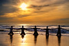 Friendship... (Ivon Murugesan) Tags: beach clouds cloudy ivon ivonmurugesan ocean people places pondicherry puducherry sea seashore streetphotography streetphotographyindia sun sunlight sunrise sunshine travel