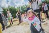 photographe-mariage-toulouse-france-costantino-clement-portrait 5 (costantino clément) Tags: mariage marié église wedding femme robe dress couple amour bague cérémonie mairie bisous sourire