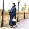 #Repost @haneenalsaify with @instatoolsapp ・・・ Remember , u deserve to be happy ! تذكر ، انت تستحق ان تكون سعيداً ! ❤️ #subhanabayas #fashionblog #lifestyleblog #beautyblog #dubaiblogger #blogger #fashion #shoot #fashiondesigner #mydubai #dubaifashi (subhanabayas) Tags: ifttt instagram subhanabayas fashionblog lifestyleblog beautyblog dubaiblogger blogger fashion shoot fashiondesigner mydubai dubaifashion dubaidesigner dresses capes uae dubai abudhabi sharjah ksa kuwait bahrain oman instafashion dxb abaya abayas abayablogger
