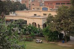 0F1A2568 (Liaqat Ali Vance) Tags: heiley college architectural heritage pre partition building lahore google liaqat ali vance photography punjab pakistan