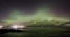 Under the Oval (Gordon Mackie) Tags: aurora northernlights northcoast500 nc500 thursobay caithness scotland scrabster thurso