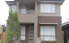 Lot 8169 Poa Grove, Denham Court NSW