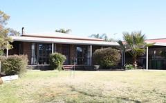 16 Carson Drive, Corowa NSW
