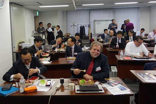 EPIC Workshop in Japan (29)