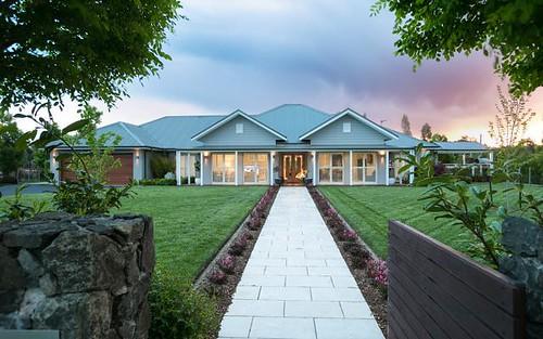 25 Windsor Crescent, Moss Vale NSW
