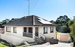 19 Denise Street, Lake Heights NSW