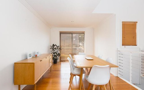 10/146-152 Fern Street, Gerringong NSW