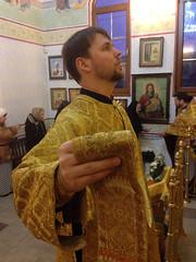 ап. Андрея 2017 (5)